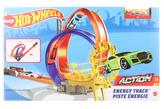 Hot Wheels Ohnivá dráha GND92