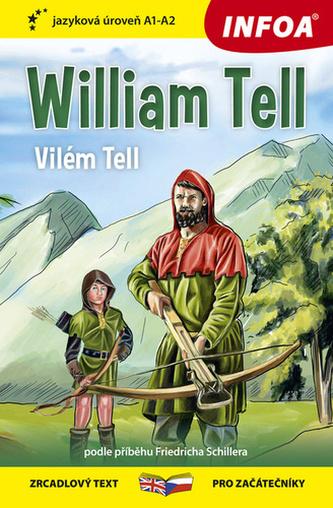 William Tell/Vilém Tell