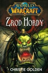 Zrod Hordy
