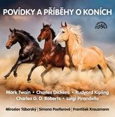 Povídky a příběhy o koních
