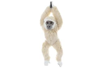 Plyš Opice Gibon 43 cm