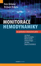 Neinvazivní a invazivní monitorace hemodynamiky