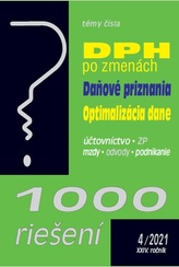 1000 riešení 4/2021