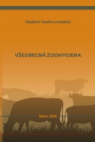 Všeobecná zoohygiena