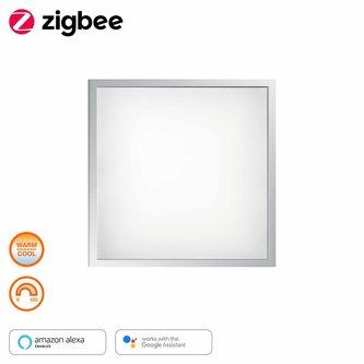 SMART+ Panel Tunable White 60 x 60cm Tunable White