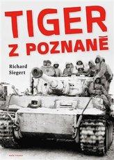 Tiger z Poznaně