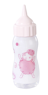 Baby Annabell Kouzelná lahvička