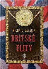 Britské elity