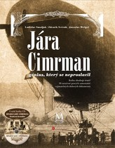 Jára Cimrman - génius, který se neproslavil