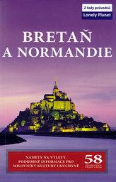 Bretaň Normandie