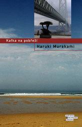Kafka na pobřeží