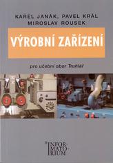 Výrobní zařízení