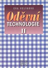 Oděvní technologie II