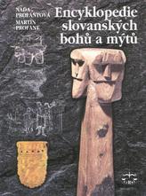 Encyklopedie slovanských bohů