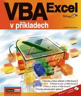 VBA Excel v příkladech