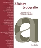 Základy typografie