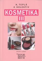Kosmetika III