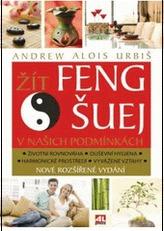 Žít Feng šuej v našich podmínkách