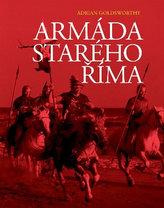 Armáda starého Říma
