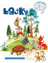 Bajky