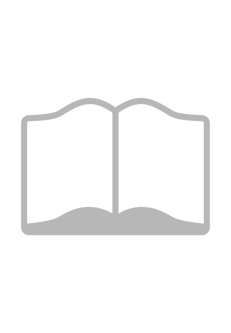 Chemie pro 8. ročník