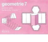 Geometrie Pracovní sešit pro 7. ročník