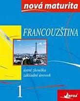 Francouzština Nová maturita 1