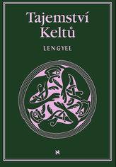 Tajemství Keltů
