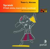 CD Spratek