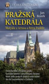 Pražská katedrála