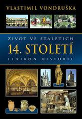 Život ve staletích 14. století