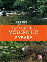 Encyklopedie moderního rybáře