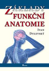 Základy funkční anatomie
