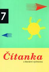 Čítanka s literární výchovou 7.ročník