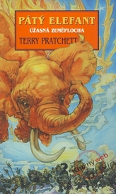 Pátý elefant