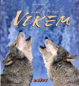 Jaké je to být vlkem