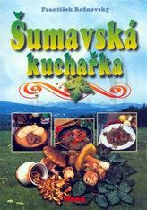 Šumavská kuchařka