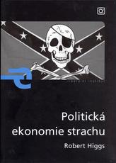 Politická ekonomie strachu