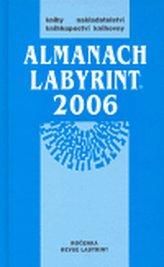 Almanach Labyrint 2006