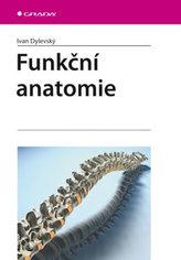 Funkční anatomie