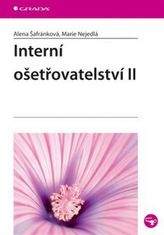 Interní ošetřovatelství II
