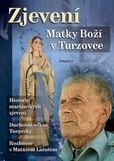 Zjevení Matky Boží v Turzovce
