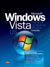 Microsoft Windows Vista US