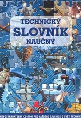 Technický slovník naučný