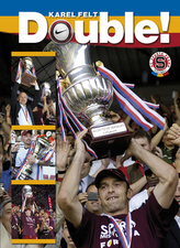 Double! AC Sparta Praha