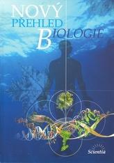 Nový přehled biologie