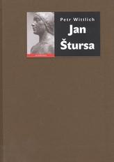 Jan Štursa