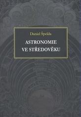 Astronomie ve středověku