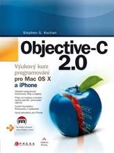 Objective-C 2.0