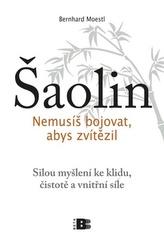 Šaolin